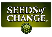 Seeds of Change coupons or promo codes at seedsofchange.com