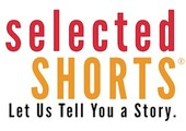 seleted Shorts coupons or promo codes at selectedshorts.org