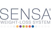 Sensa  coupons or promo codes at sensa.com