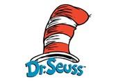 Dr. Seuss coupons or promo codes at seussland.com