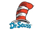 Dr. Seuss coupons or promo codes at seussland.com
