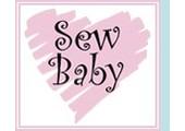 SewBaby coupons or promo codes at sewbaby.com