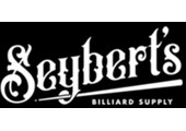 seyberts.com coupons or promo codes