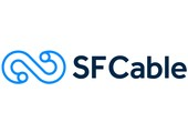 SF Cable coupons or promo codes at sfcable.com
