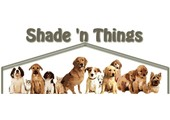 shadenthings.com coupons and promo codes