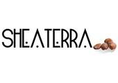 sheaterraorganics.com coupons and promo codes
