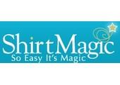 shirtmagic.com coupons and promo codes