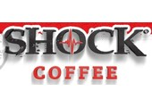 shockcoffee.com coupons or promo codes