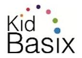 Kid Basix coupons or promo codes at shop-kid-basix.com
