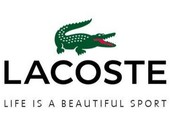 shop-uk.lacoste.com coupons or promo codes