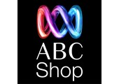 ABC Shop coupons or promo codes at shop.abc.net.au