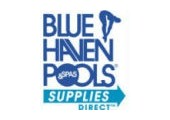 Blue Haven Pools & Spas coupons or promo codes at shop.bluehaven.com
