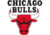 Chicago Bulls coupons or promo codes at shop.bulls.com