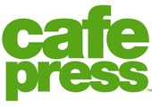 Cafe Press coupons or promo codes at shop.cafepress.com