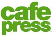 Cafe Press coupons or promo codes at shop.cafepress.com