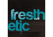 coupons or promo codes at shop.fresthetic.com