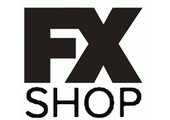 FX Shop coupons or promo codes at shop.fxnetworks.com