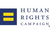 Human Rights Campaign coupons or promo codes at shop.hrc.org