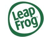 LeapFrog Shop coupons or promo codes at shop.leapfrog.com