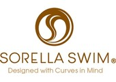 Sorella Swim coupons or promo codes at shop.sorellaswim.com