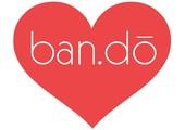 band.do coupons or promo codes at shopbando.com