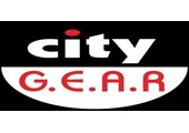 shopcitygear.com coupons or promo codes