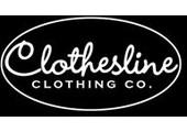 Shop Clothesline.Com coupons or promo codes at shopclothesline.com