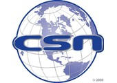 CSN coupons or promo codes at shopcsntv.com