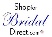 Shop For Bridal Direct coupons or promo codes at shopforbridaldirect.com