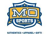 Shopmosports.com coupons or promo codes at shopmosports.com
