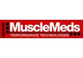 MuscleMeds coupons or promo codes at shopmusclemeds.com