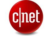 CNET Shopper coupons or promo codes at shopper.cnet.com