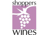 shopperswines.com coupons and promo codes