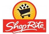 shoprite.com coupons or promo codes
