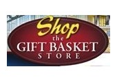 shopthegiftbasketstore.com coupons or promo codes