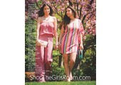 The Girls Room coupons or promo codes at shopthegirlsroom.com