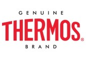 shopthermos.com coupons and promo codes