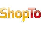 shopto.net coupons or promo codes