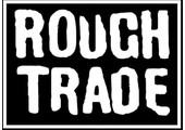 Rough Trade coupons or promo codes at shopusa.roughtraderecords.com