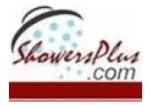 ShowerPlus coupons or promo codes at showersplus.com