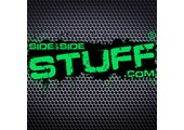 sidebysidestuff.com coupons and promo codes