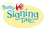 Signingtimeacademy.com coupons or promo codes at signingtimeacademy.com