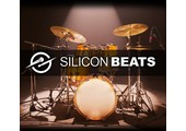 Silicon beats coupons or promo codes at siliconbeats.com