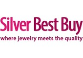 silverbestbuy.com coupons and promo codes