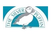Silver Puffin coupons or promo codes at silverpuffin.com
