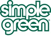 simplegreen.com coupons and promo codes