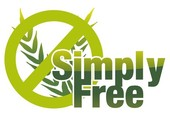 simply-free.co.uk coupons or promo codes