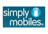 simplymobiles.com.au coupons or promo codes