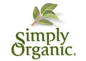 simplyorganicfoods.com coupons and promo codes