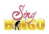 Sing Bingo coupons or promo codes at singbingo.com